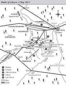 Source: Wikipedia, http://en.wikipedia.org/wiki/File:Battle_of_Lutzen_map.jpg