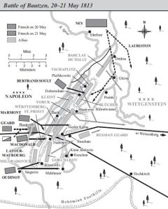 Source: http://en.wikipedia.org/wiki/File:Battle_of_Bautzen_map.jpg