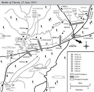 Battle_of_Vitoria_map