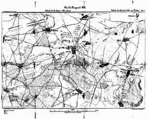 Battle of Gross Beeren Source: http://www.napoleon-series.org/images/military/maps/1813/grossbeeren.jpg