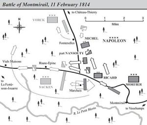 Source: http://en.wikipedia.org/wiki/File:Battle_of_Montmirail_map.jpg