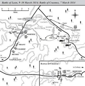 Source: http://en.wikipedia.org/wiki/File:Battles_of_Laon_and_Craonne_map.jpg
