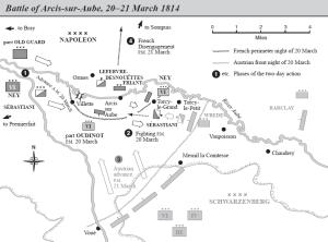 Battle_of_Arcis-sur-Aube_map
