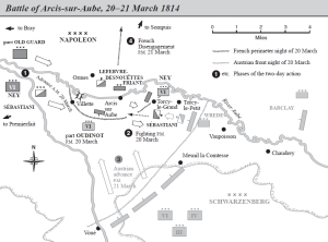 Battle_of_Arcis-sur-Aube_map