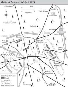 Source: http://en.wikipedia.org/wiki/File:Battle_of_Toulouse_map.jpg