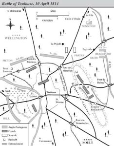 Source: http://en.wikipedia.org/wiki/File:Battle_of_Toulouse_map.jpg